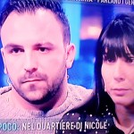 neonata morta a Catania