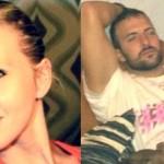 coppia uccisa a Pordenone