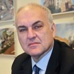 Guido Ghisolfi industriale morto suicida