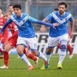 H'Maidat calciomercato Torino