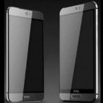 M9+ di HTC