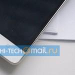 Huawei Honor 6 il successore