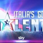 Italia's got talent anticipazioni prima puntata 12 marzo