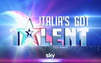 Italia's Got Talent 2017 finale: come rivedere il video integrale dell'ultima puntata