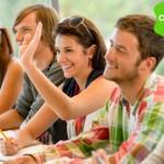 Junior Consulting programma per laureandi 2015