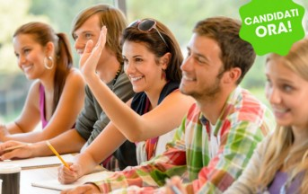 Junior Consulting Roma 2015, formazione gratuita per laureandi: al via le selezioni
