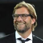 Liverpool Calciomercato Avellino