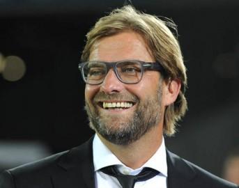 Calciomercato Milan News: e se il vero colpo fosse Klopp?