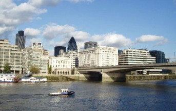 Offerte di lavoro Londra 2015: tirocini retribuiti per laureati