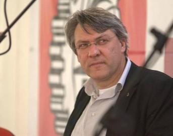 """Pensioni 2017 news: riforma pensioni, per Maurizio Landini: """"Fare giustizia non cassa"""""""