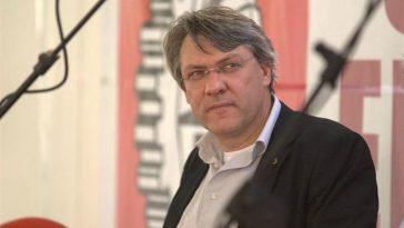 Pensioni riforma 2017 seconda fase Maurizio Landini Fare giustizia non cassa