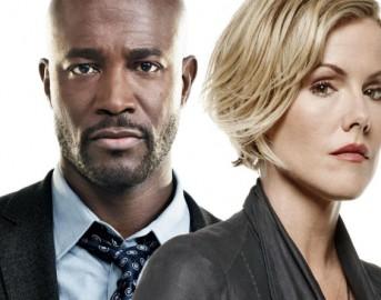 Murder In The First prima puntata 23 aprile: anticipazioni, personaggi e curiosità