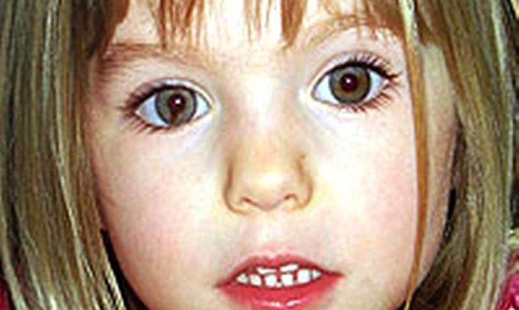 Nipote di Freud pedofilo, legami con la scomparsa di Maddy