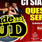 su Rai2 Made in Sud