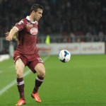 Maksimovic Torino Serie A