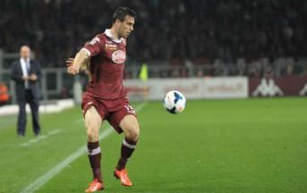 Calciomercato Torino ultimissime: Maksimovic nel mirino del Porto