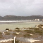 Maltempo in Sardegna ultime news