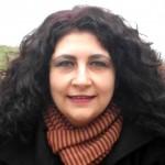 Marcella Caruso massacrata in casa