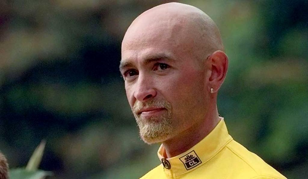 Marco Pantani ultime news
