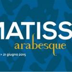 mostra Roma Matisse 2015