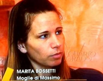 Caso Yara, alibi Bossetti: il muratore rimproverò la moglie per non averglielo fornito