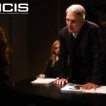 NCIS 22 marzo