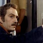 Nino Manfredi attore italiano