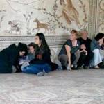 attacco armato al museo di Tunisi