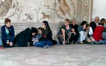 Strage a Tunisi: morta la turista francese gravemente ferita, sale a 22 il numero delle vittime