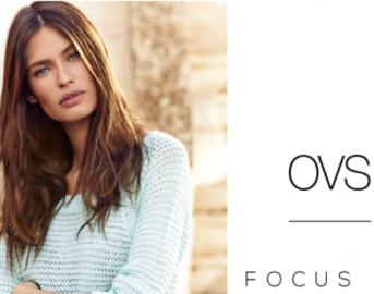Ovs lavora con noi 2015: ecco le offerte per entrare a far parte del gruppo