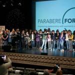 Parabere Forum a Bilbao innovazione nella gastronomia da parte delle donne