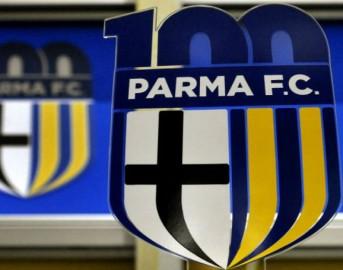 Parma calcio ultimissime: a rischio anche la partita con l'Atalanta