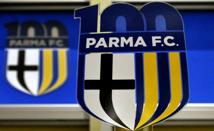 Parma Coppe asta