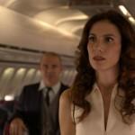 Aereo caduto Germanwings profetizzato dal film Storie pazzesche