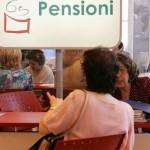 Riforma pensioni Opzione Donna proroga