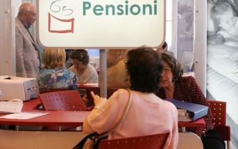 Pensioni 2017 news: Opzione Donna, le lavoratrici appoggiate dalla Cgil, lottano insieme