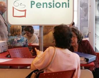 Pensioni 2017: Opzione Donna, lavoratrici si aggregano e scrivono a Marco Leonardi