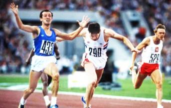 28 giugno 1952, Pietro Mennea nasceva a Barletta: così iniziava la leggenda della Freccia del Sud