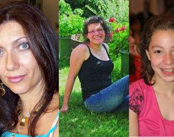 Quarto Grado anticipazioni 6 marzo: puntata dedicata alle donne vittime di violenza, da Roberta Ragusa a Elena Ceste