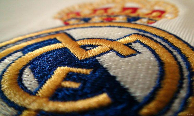 Real Madrid Copa del Rey squalifica