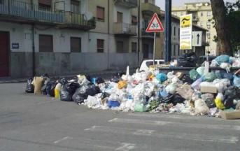 """Sicilia, smaltimento rifiuti: """"Disordine organizzato"""", unica Regione senza un piano di gestione ordinaria"""