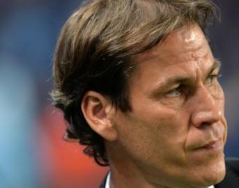 Roma News: tutti i dubbi di Garcia per il Napoli