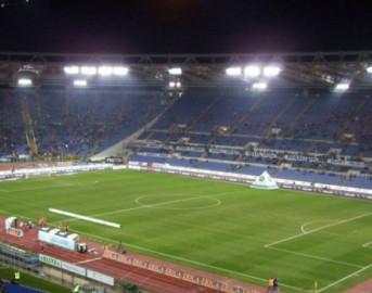 Roma – Juventus Diretta Serie A, aggiornamenti live e risultato finale: 1 a 1