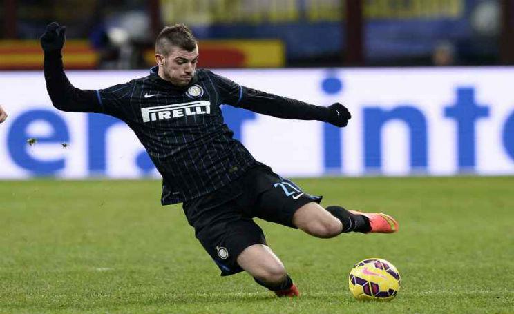 Sanno Calciomercato Inter