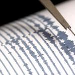 Terremoto Calabria jonica