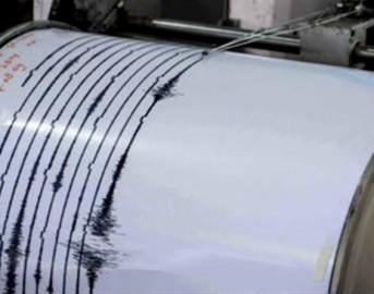 Sciame sismico nel Chianti: scossa di magnitudo 3.7 sentita anche a Firenze