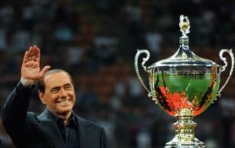 Cessione Milan ai cinesi: nuovo stadio e ricavi alle stelle, il nuovo progetto rossonero