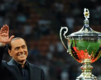 Milan News: Berlusconi pensa all'azionariato popolare