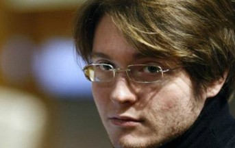 """Omicidio Meredith revisione processo, parla Raffaele Sollecito: """"Nuovo processo? Non mi preoccupa"""""""