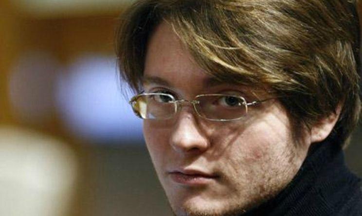 Raffaele Sollecito risarcimento